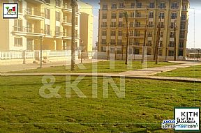 Ad Photo: Apartment 3 bedrooms 3 baths 224 sqm super lux in Rehab City  Cairo