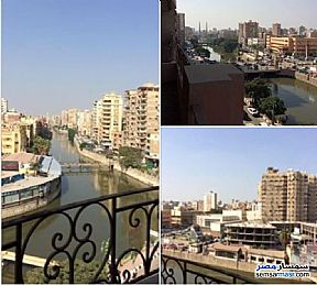 Ad Photo: Apartment 4 bedrooms 3 baths 275 sqm semi finished in Zagazig  Sharqia