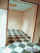 Ad Photo: Apartment 3 bedrooms 1 bath 100 sqm in Zagazig  Sharqia