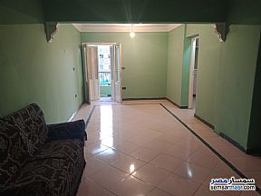 Ad Photo: Apartment 2 bedrooms 1 bath 97 sqm lux in Zagazig  Sharqia