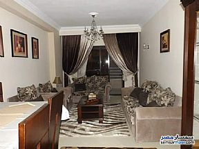 Ad Photo: Apartment 3 bedrooms 2 baths 125 sqm extra super lux in Ain Shams  Cairo