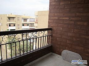 Ad Photo: Apartment 3 bedrooms 2 baths 125 sqm super lux in Remaia  Giza
