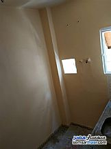Ad Photo: Apartment 6 bedrooms 2 baths 185 sqm lux in Zagazig  Sharqia