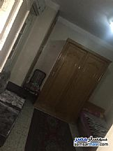 Ad Photo: Apartment 4 bedrooms 1 bath 97 sqm lux in Zagazig  Sharqia