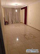 Ad Photo: Apartment 3 bedrooms 1 bath 135 sqm super lux in Maryotaya  Giza