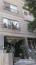 Ad Photo: Apartment 3 bedrooms 3 baths 270 sqm super lux in Maadi  Cairo