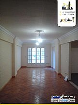 Ad Photo: Apartment 3 bedrooms 2 baths 140 sqm super lux in Bolokly  Alexandira