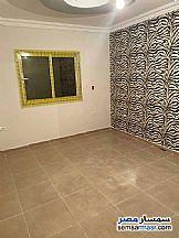 Apartment 3 bedrooms 2 baths 150 sqm extra super lux For Sale Hadayek Al Ahram Giza - 6