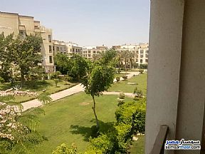 Ad Photo: Apartment 2 bedrooms 2 baths 133 sqm super lux in Sheikh Zayed  6th of October