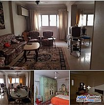 Apartment 2 bedrooms 1 bath 90 sqm super lux For Sale Zagazig Sharqia - 1