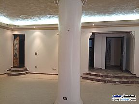 Ad Photo: Apartment 3 bedrooms 2 baths 212 sqm super lux in Zagazig  Sharqia