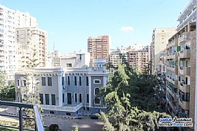 Ad Photo: Apartment 4 bedrooms 3 baths 270 sqm extra super lux in Saba Pasha  Alexandira