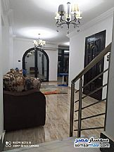 Ad Photo: Apartment 2 bedrooms 1 bath 128 sqm super lux in Sidi Beshr  Alexandira