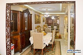 Ad Photo: Apartment 3 bedrooms 2 baths 180 sqm extra super lux in Sidi Beshr  Alexandira