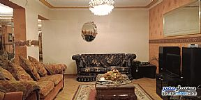 Ad Photo: Apartment 3 bedrooms 2 baths 230 sqm lux in Mohandessin  Giza