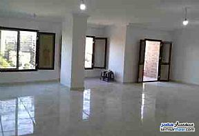 Ad Photo: Apartment 3 bedrooms 1 bath 125 sqm lux in Omrania  Giza