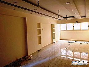Ad Photo: Apartment 3 bedrooms 1 bath 130 sqm super lux in Toson  Alexandira