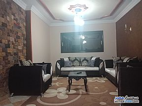 Ad Photo: Apartment 3 bedrooms 1 bath 150 sqm super lux in Faisal  Giza