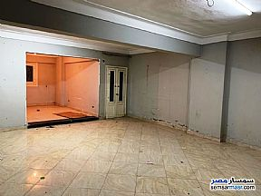 Ad Photo: Apartment 3 bedrooms 1 bath 160 sqm lux in Kafr Abdo  Alexandira