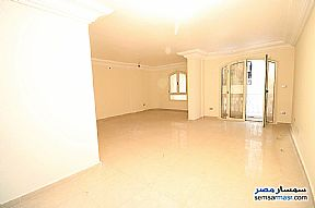 Ad Photo: Apartment 3 bedrooms 2 baths 150 sqm extra super lux in Kafr Abdo  Alexandira