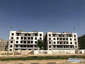 Apartment 3 bedrooms 2 baths 169 sqm super lux For Sale Moharam Bik Alexandira - 7