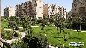 Ad Photo: Apartment 2 bedrooms 1 bath 94 sqm super lux in Madinaty  Cairo