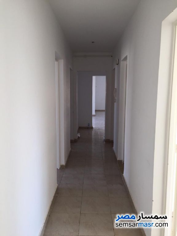 Photo 1 - Apartment 3 bedrooms 2 baths 116 sqm lux For Sale Madinaty Cairo