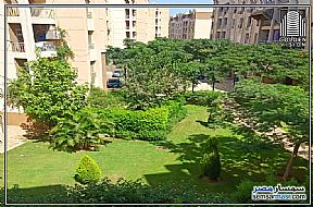 Ad Photo: Apartment 2 bedrooms 1 bath 69 sqm extra super lux in Madinaty  Cairo