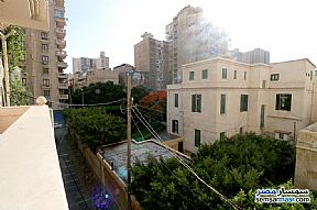 Ad Photo: Apartment 2 bedrooms 1 bath 100 sqm lux in Stanley  Alexandira