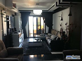 Ad Photo: Apartment 3 bedrooms 2 baths 133 sqm super lux in Miami  Alexandira