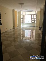 Ad Photo: Apartment 3 bedrooms 2 baths 135 sqm super lux in Kafr Tohormos  Giza