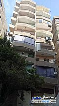 Ad Photo: Apartment 2 bedrooms 1 bath 140 sqm lux in Maryotaya  Giza