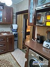 Ad Photo: Apartment 3 bedrooms 1 bath 155 sqm super lux in Shubra  Cairo