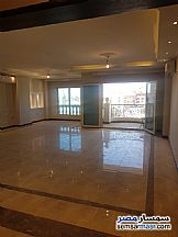 Apartment 4 bedrooms 2 baths 250 sqm extra super lux For Sale Heliopolis Cairo - 3