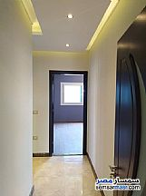 Apartment 4 bedrooms 2 baths 250 sqm extra super lux For Sale Heliopolis Cairo - 12