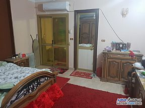 Ad Photo: Apartment 3 bedrooms 2 baths 165 sqm super lux in Halwan  Cairo
