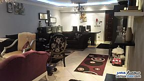 Ad Photo: Apartment 3 bedrooms 2 baths 156 sqm super lux in Katameya  Cairo