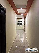 Apartment 3 bedrooms 2 baths 160 sqm extra super lux For Sale Districts 6th of October - 6