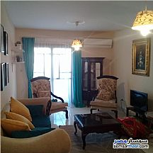 Ad Photo: Apartment 3 bedrooms 1 bath 90 sqm lux in Shubra  Cairo