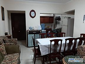 Ad Photo: Apartment 3 bedrooms 1 bath 95 sqm lux in Shubra  Cairo