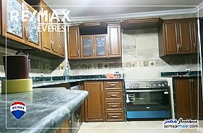 Apartment 3 bedrooms 3 baths 234 sqm super lux For Sale Dokki Giza - 5