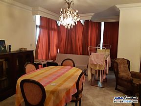 Apartment 2 bedrooms 2 baths 150 sqm super lux For Sale Zamalek Cairo - 2