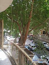 Ad Photo: Apartment 2 bedrooms 2 baths 150 sqm extra super lux in Zamalek  Cairo