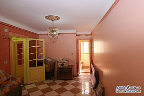 Ad Photo: Apartment 2 bedrooms 1 bath 125 sqm super lux in Shatby  Alexandira