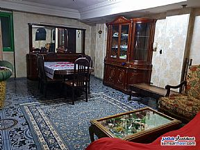 Ad Photo: Apartment 3 bedrooms 1 bath 140 sqm super lux in Marg  Cairo