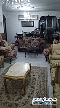 Ad Photo: Apartment 2 bedrooms 2 baths 90 sqm lux in Maryotaya  Giza