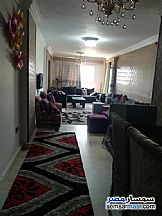 Apartment 2 bedrooms 1 bath 120 sqm super lux For Sale Old Cairo Cairo - 4