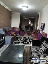 Apartment 2 bedrooms 1 bath 120 sqm super lux For Sale Old Cairo Cairo - 5