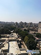 Apartment 2 bedrooms 1 bath 120 sqm super lux For Sale Old Cairo Cairo - 6