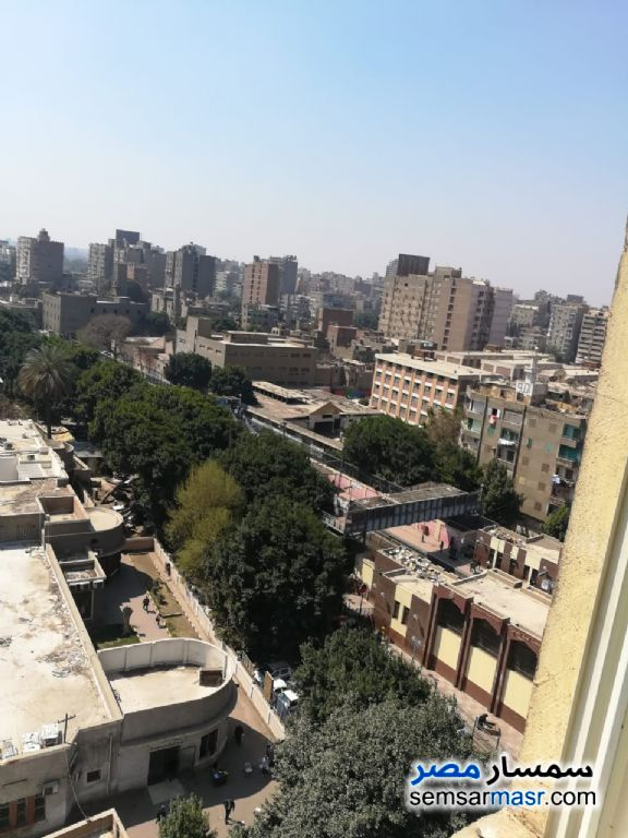 Ad Photo: Apartment 2 bedrooms 1 bath 120 sqm super lux in Old Cairo  Cairo